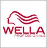 Farben von Wella